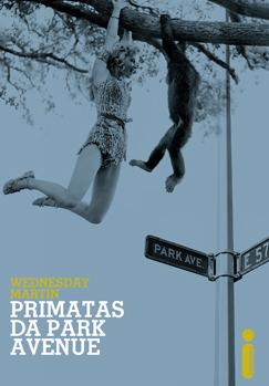 Primatas da Park Avenue