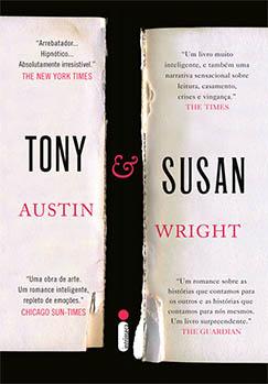 Tony e Susan