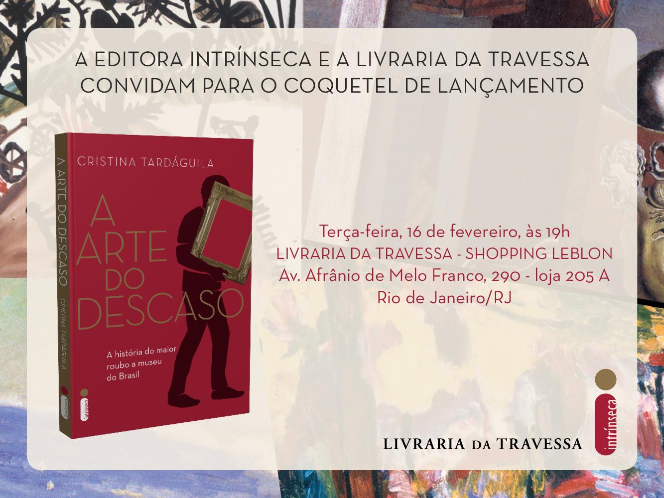 Convite_AArteDoDescaso_Fb