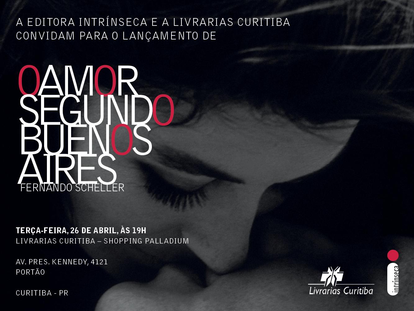 Convite_OAmorSegundoBuenosAires_Face_PR
