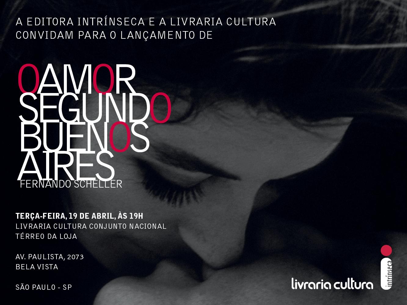 Convite_OAmorSegundoBuenosAires_Face_SP
