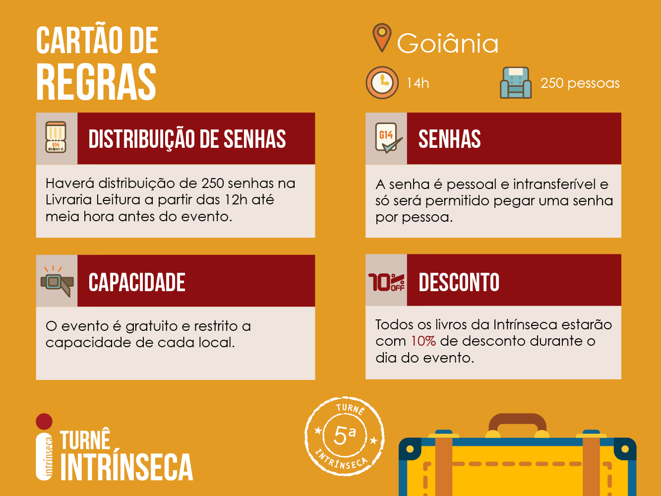 Regras_5aTurne_Goiânia