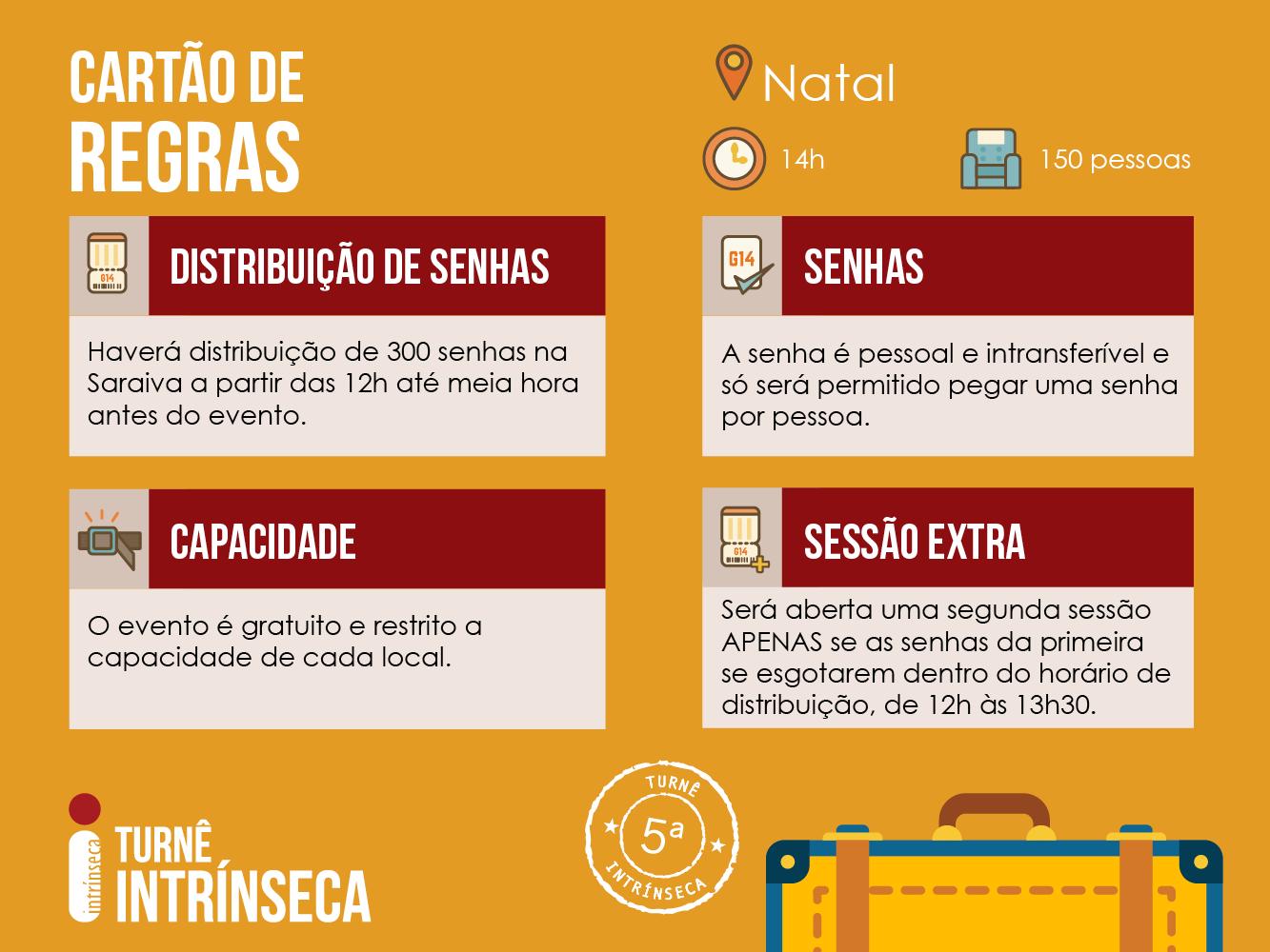 Regras_5aTurne_Natal