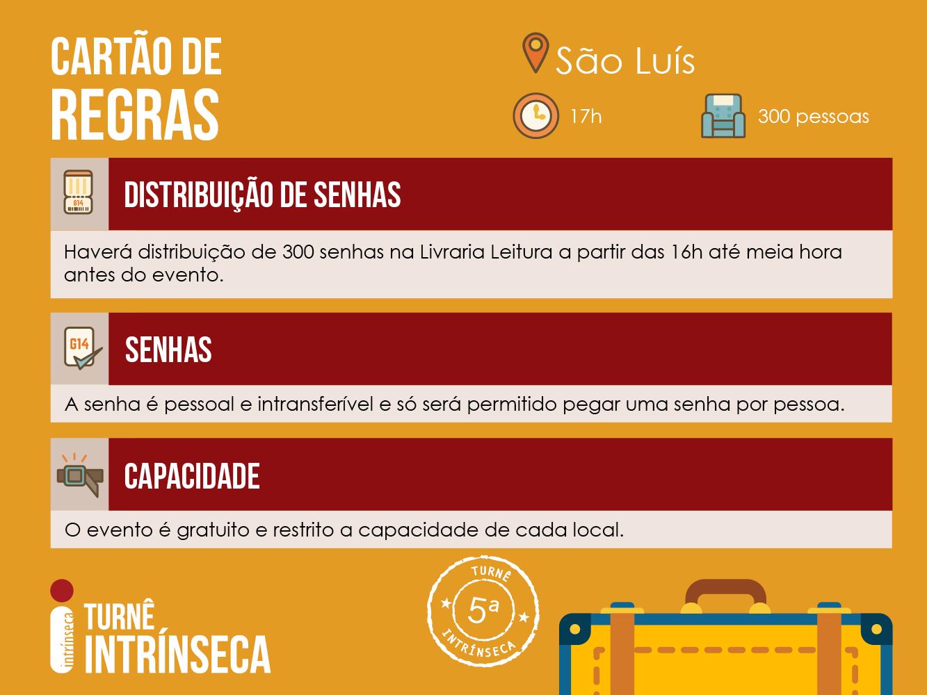 Regras_5aTurne_São Luís