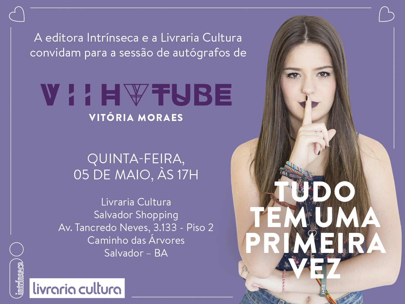 FB - Salvador_novo