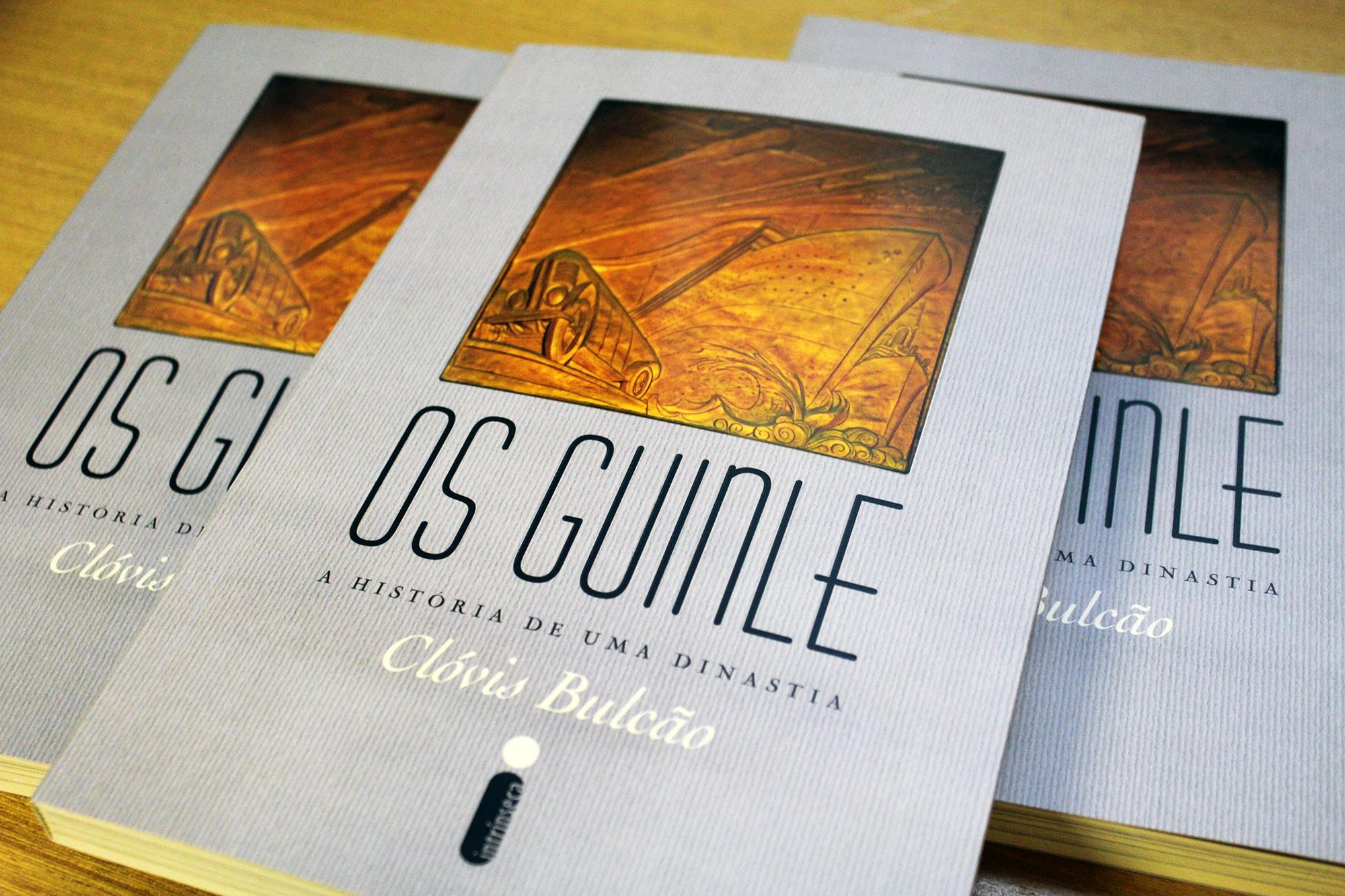 Foto_livro_2