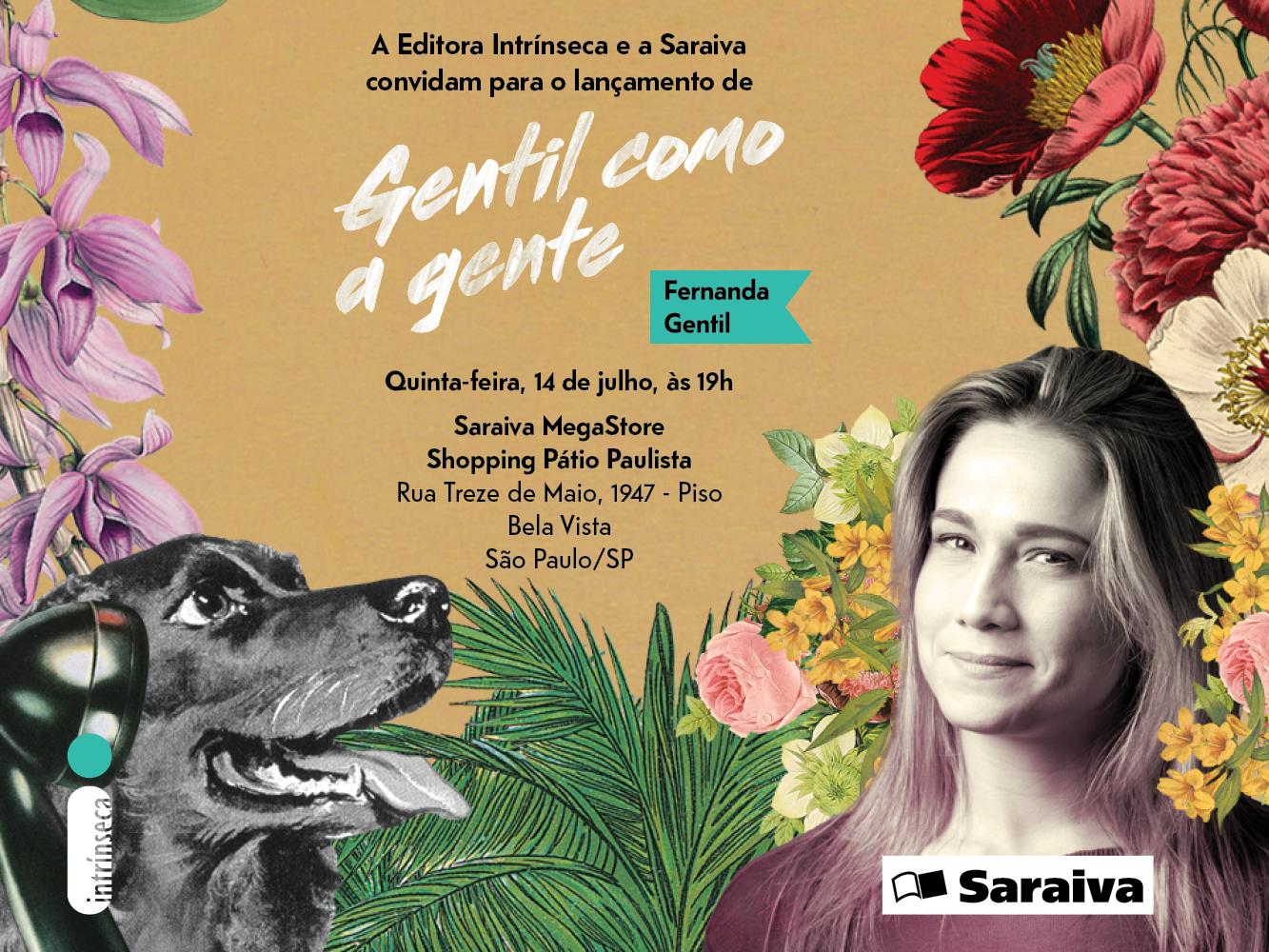Convite_GentilComoAGente_Face_SP
