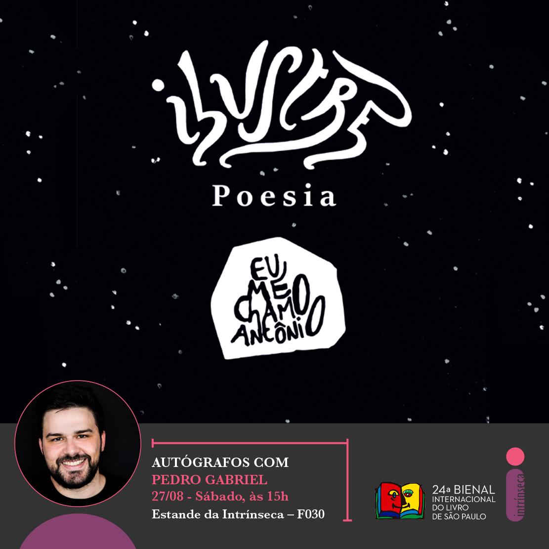 Convite_Autores-Pedro