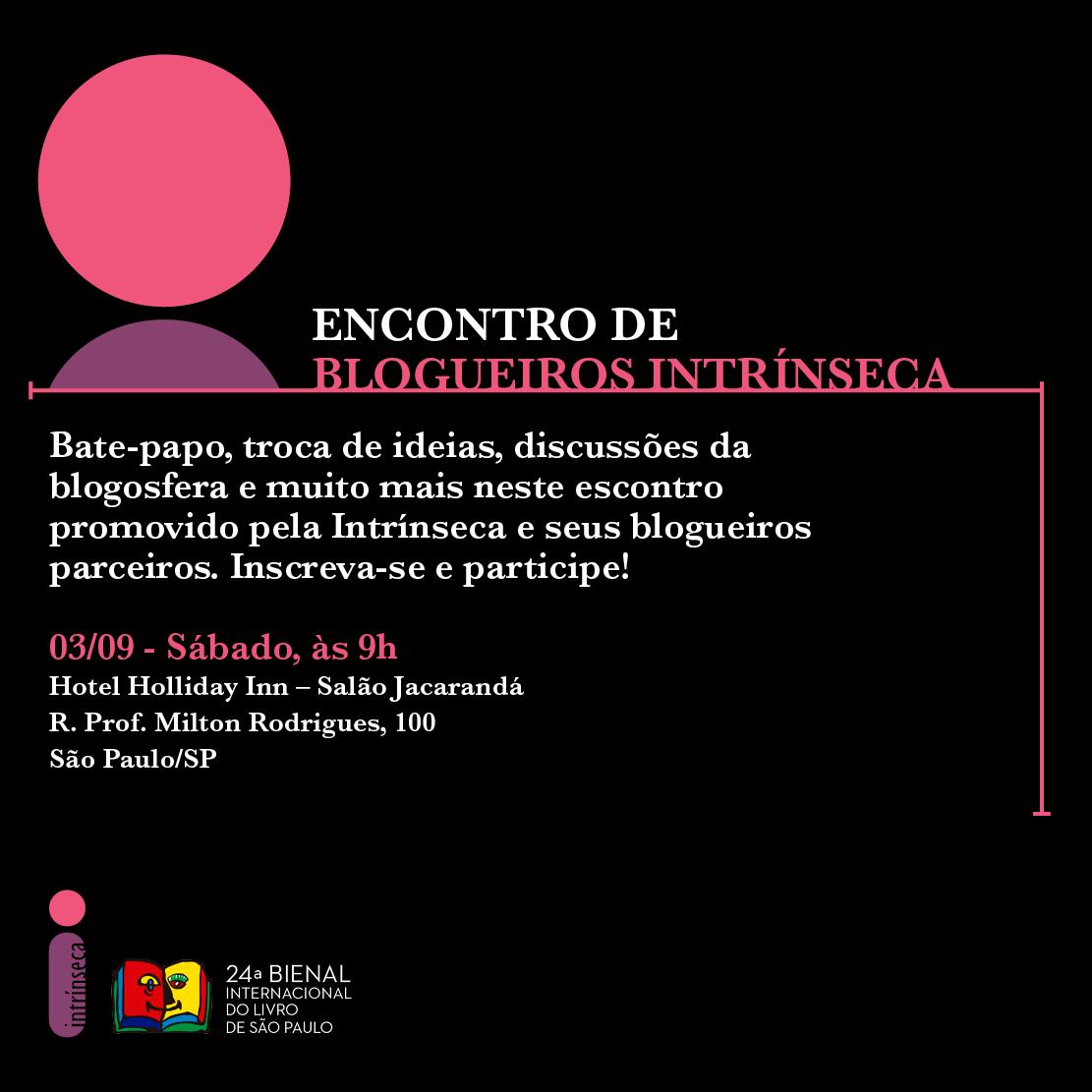 Convite_Autores8