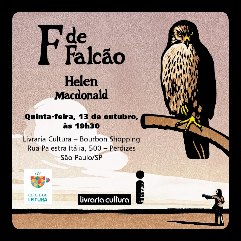 clubedeleitura_fdefalcao_redessociais