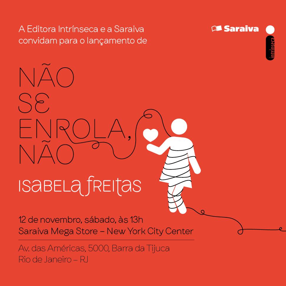 evento_naoseenrola_rj_online