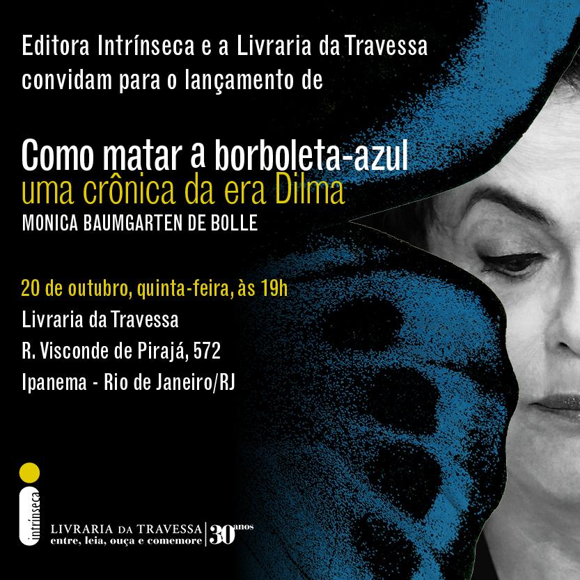 eventos_comomatarborboleta_redesrj