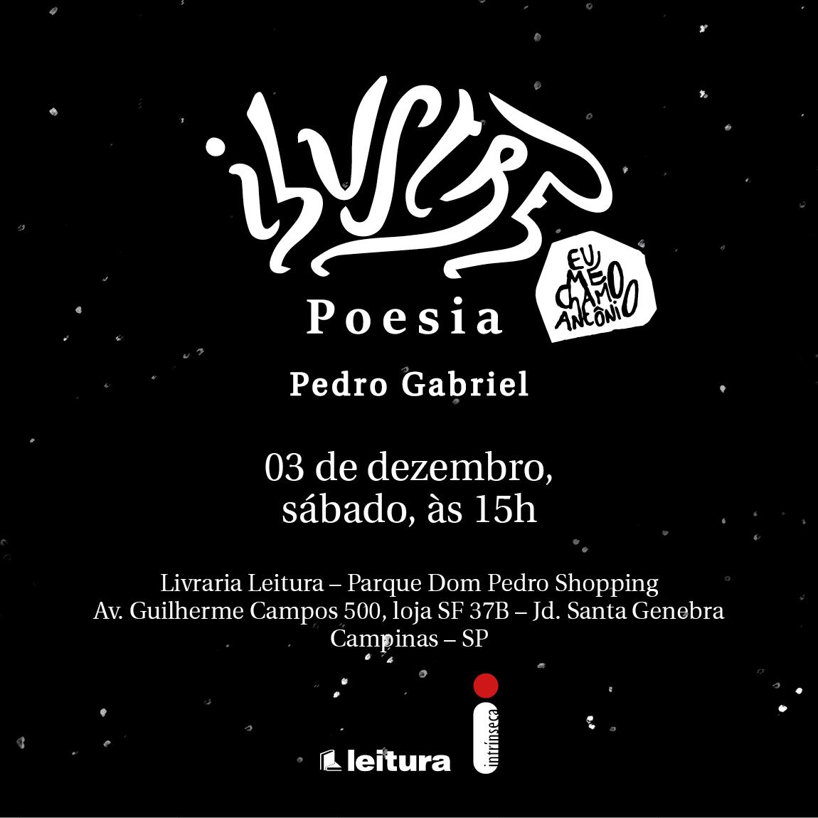 convite_ilustrepoesia_campinas2