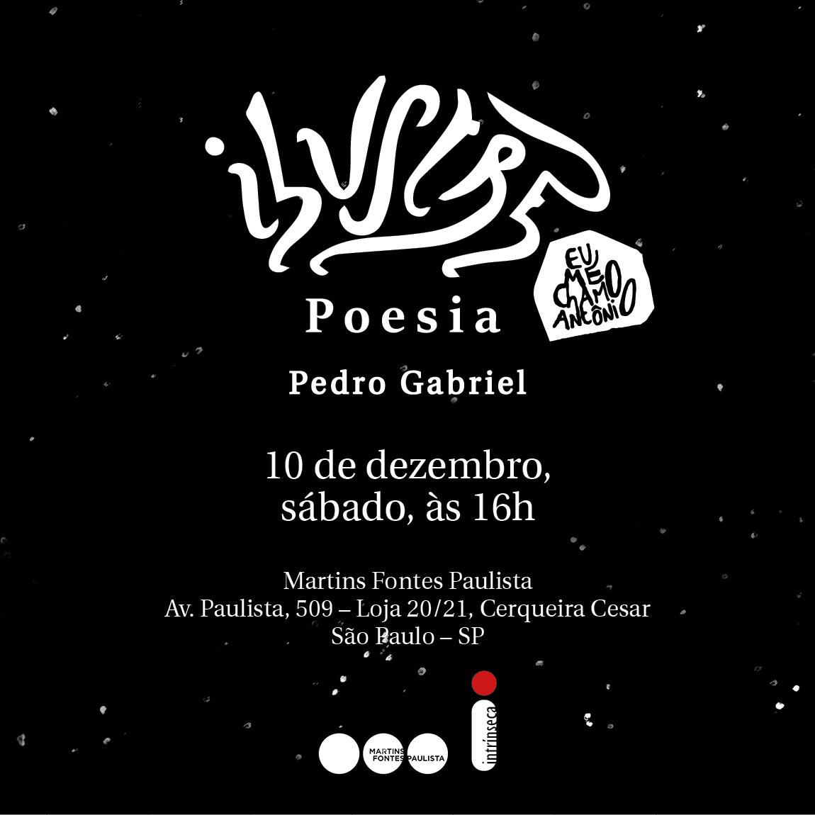 convite_ilustrepoesia_sp2