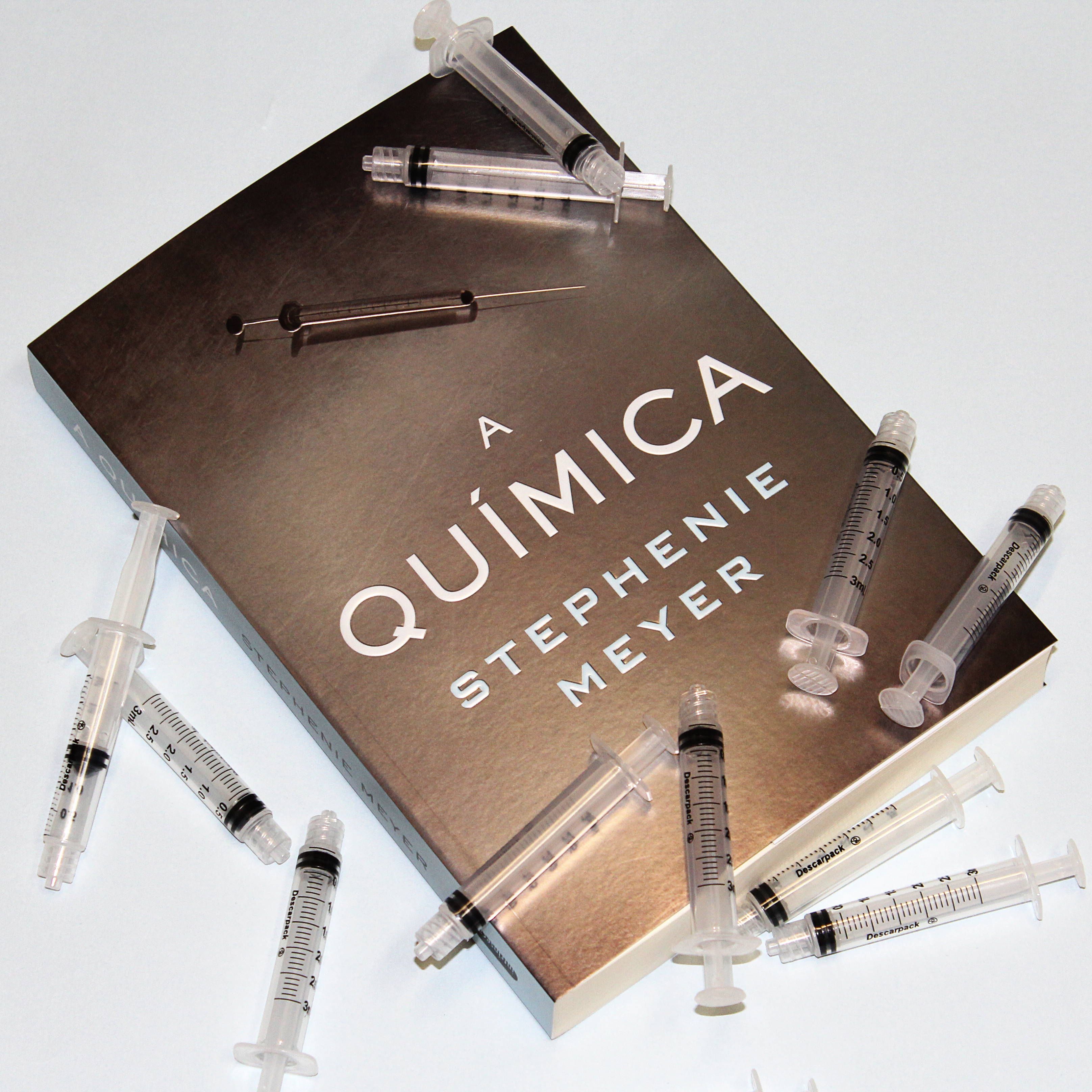 a-quimica-chegada-de-grafica-quad
