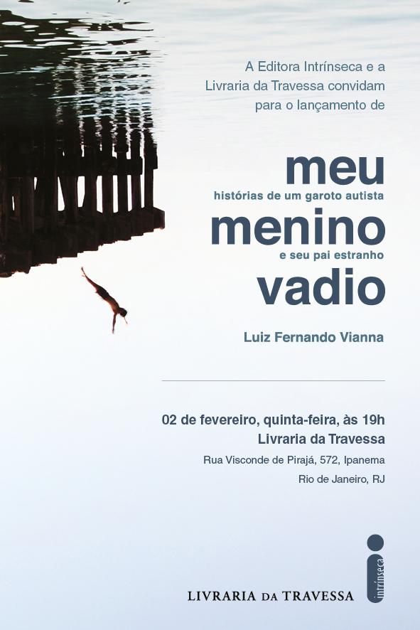 Convite_MeuMeninoVadio_RJ