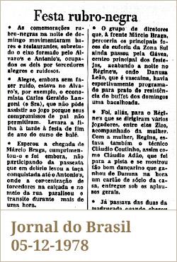 Jornal do Brasil, 05-12-1978